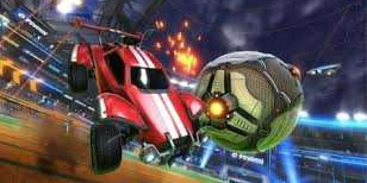 For more information about Rocket League, please log in to our website-Lolga.com