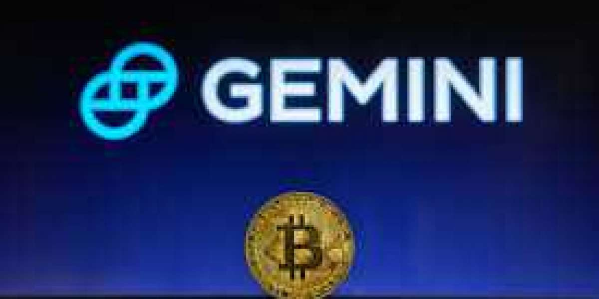 Was Bitcoin Gemini At The Lions Den?Does Günther Jauch Use Bitcoin Gemini?Is Bitcoin Gemini Legitimate?