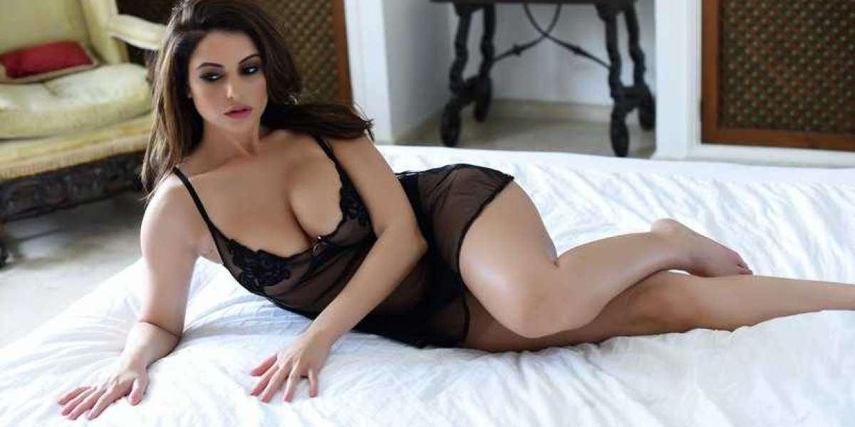 I am Muskaan Patel also known as Ahmedabad Escorts.