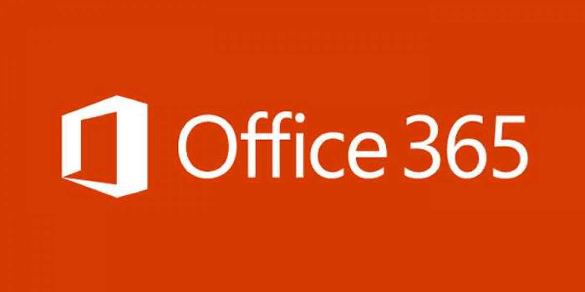 Ways to fix Microsoft 365 activation issues