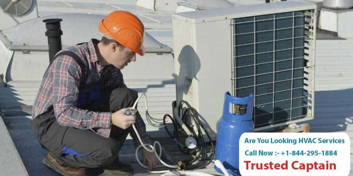 Get 24*7 Support From Best Heating And Cooling Companies In Michigan, Call Us Now!