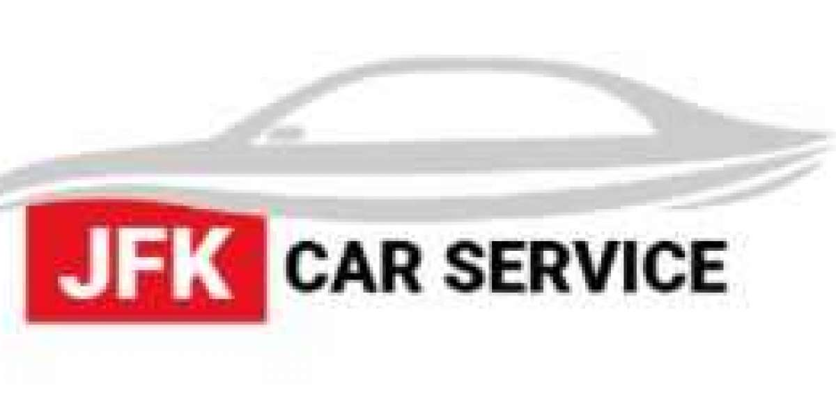 JFK Car Service offers to book cars nearby your location for best fares