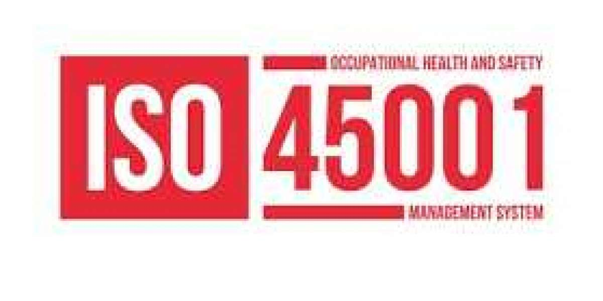 The basics of ISO 45001 hazards, risks, and opportunities in Oman?