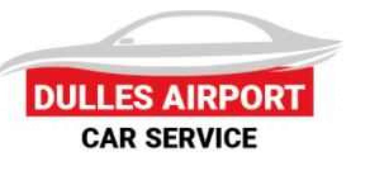 TOUR NYC IN STYLE THIS SUMMER WITH DULLES AIRPORT CAR SERVICE