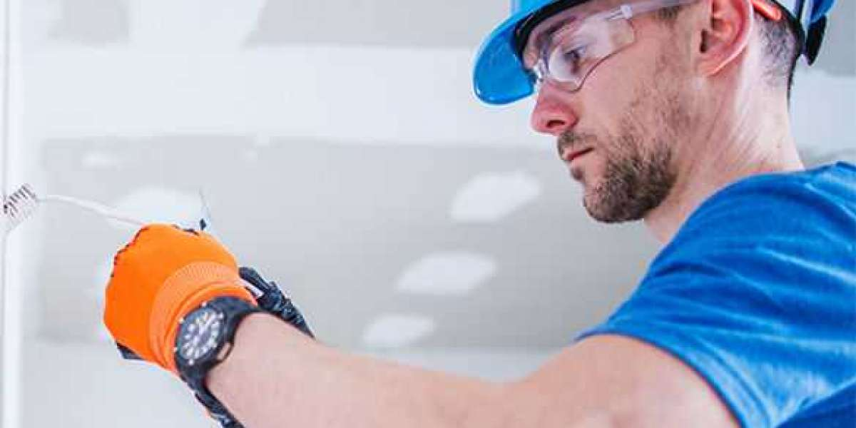 bto Certified Electrician Singapore