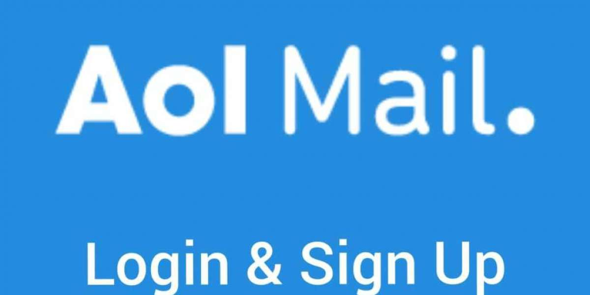 How to change Android outlook for AOL mail?