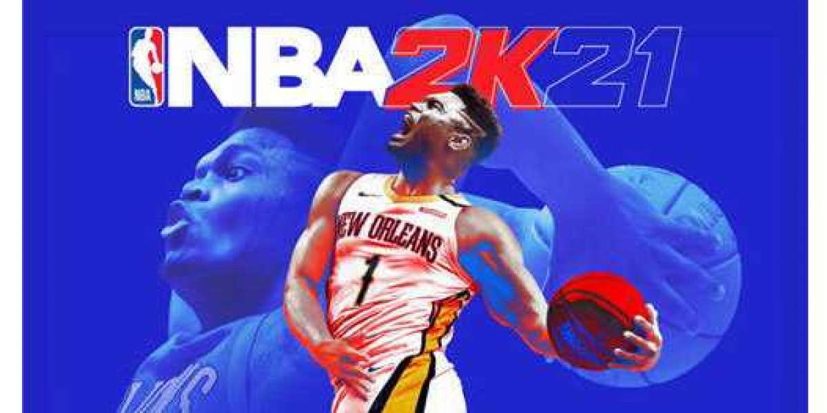 become the best NBA player ever --or, in the sport.