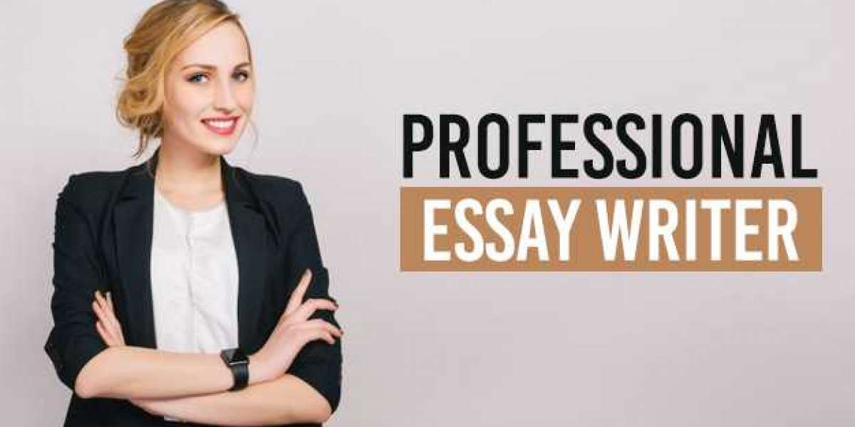 Four Common Mistakes Students Make In Their Business Paper