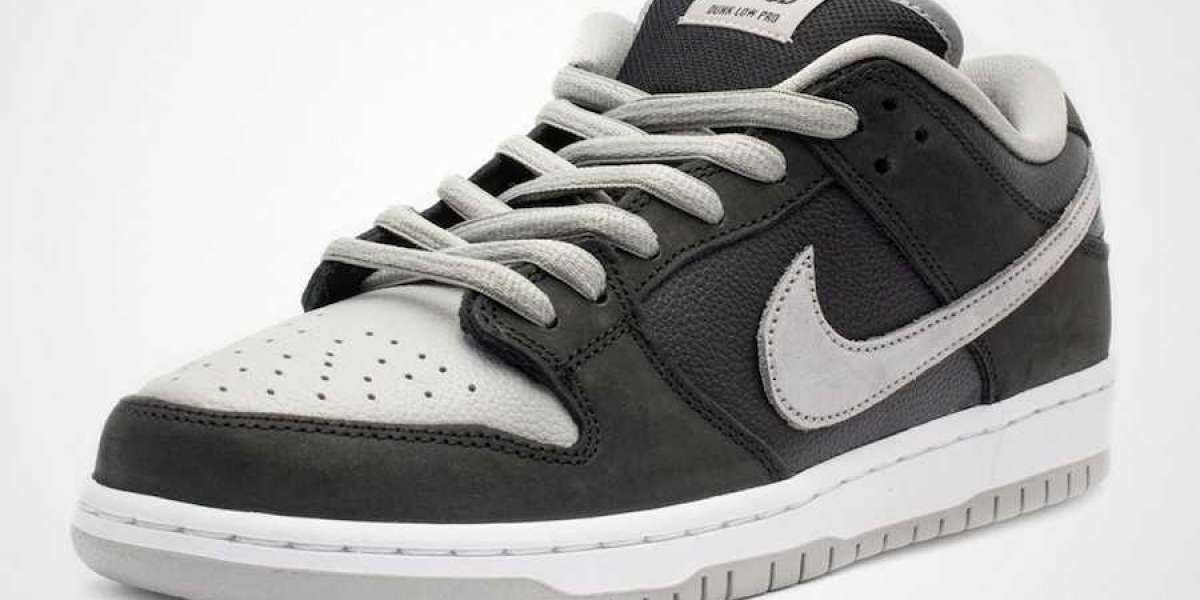 nike air force 1 donna offerte
