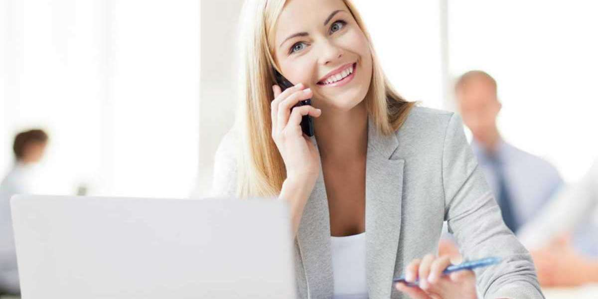 Simple tips on how to find a job on a tight schedule