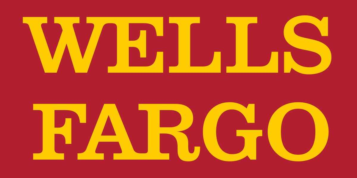 How to use and manage Wells fargo credit card online?
