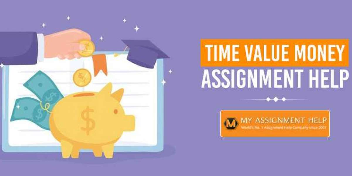 Brilliant Tips for Writing a Great Thesis Acknowledgement