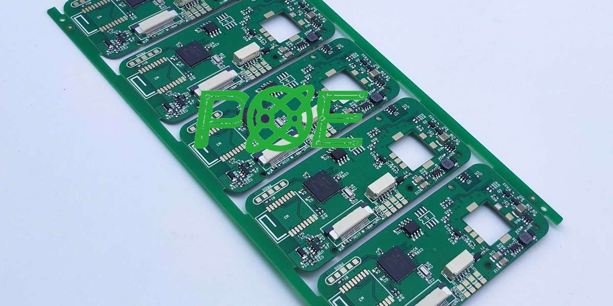 What are the factors that affect the quality of SMT processing?