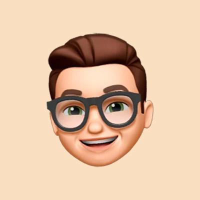 peggie Profile Picture